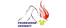 Feuerwehr Zermatt