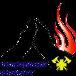 Stützpunktfeuerwehr Zermatt